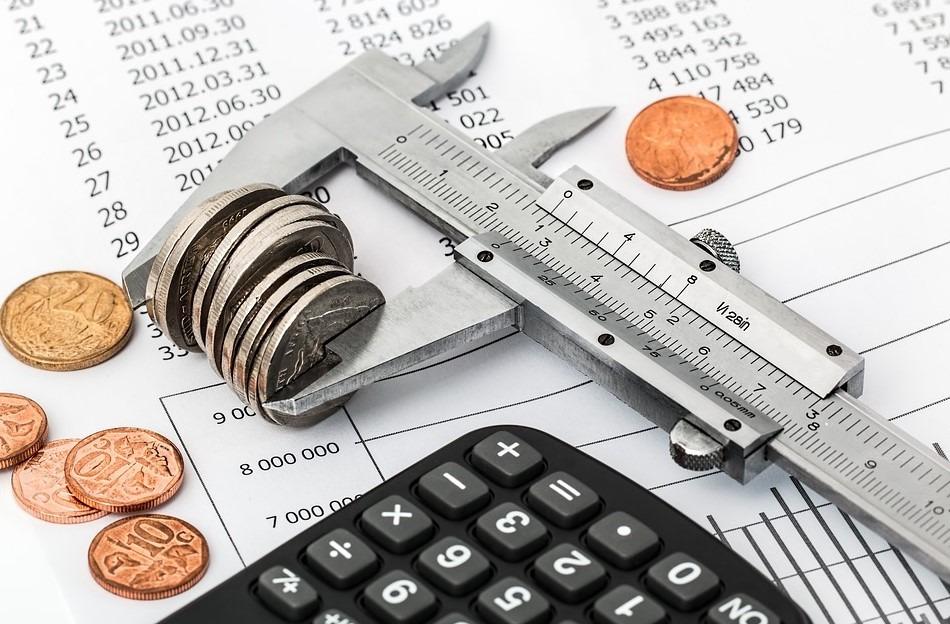 La importancia de la contabilidad electrónica en las empresas