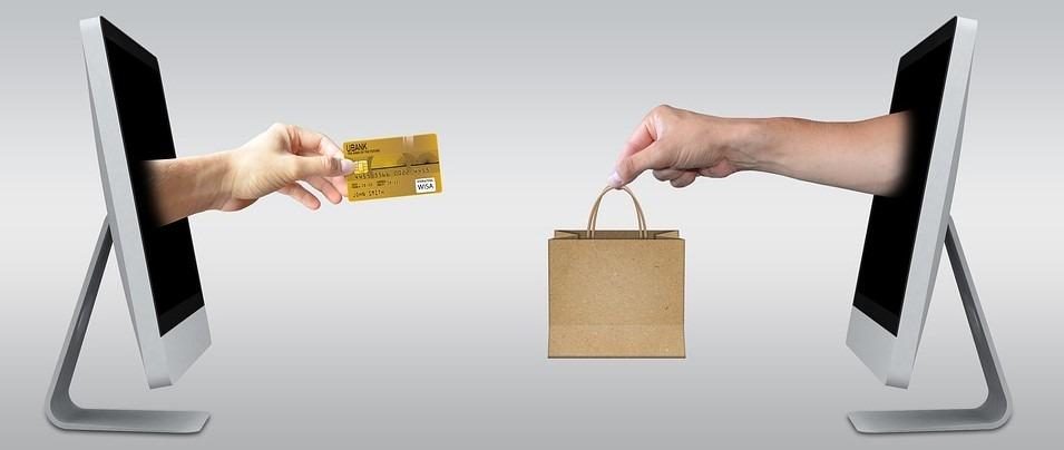 De cómo un sistema ERP hará más sencillas las operaciones de tu e-commerce