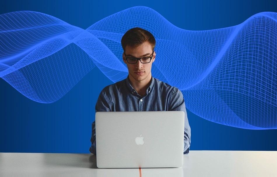 De cómo las TI pueden hacer crecer tu negocio