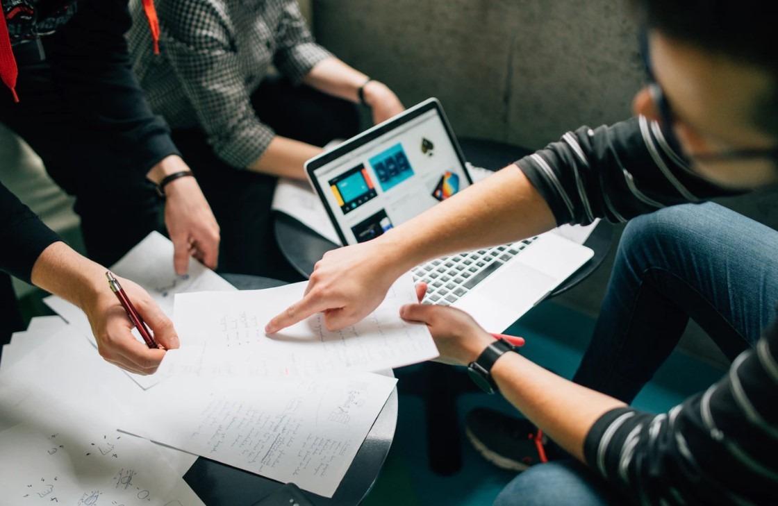 6 señales de que necesitas implementar un sistema ERP en tu negocio